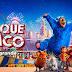 UN PARQUE MÁGICO LLEGA A LOS CINES DEL PAÍS Y CARIBBEAN CINEMAS REALIZA FUNCION EXCLUSIVA PARA INVITADOS ESPECIALES