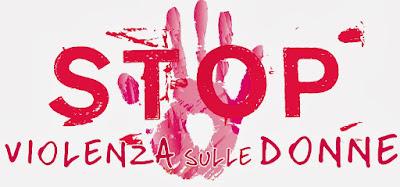 No alla Violenza sulle Donne Sempre