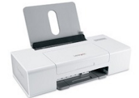 Lexmark Z1320 Driver Download
