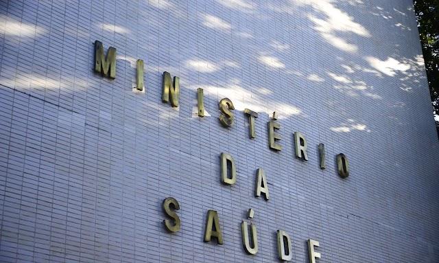 Ministro Pazuello faz balanço do combate à covid-19 no Brasil