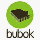 http://www.bubok.es/libros/189428/Malas-Pulgas