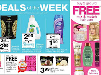 Walgreens Weekly Ad Mar 31 - Apr 6, 2019