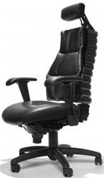 RFM Verte Office Chair