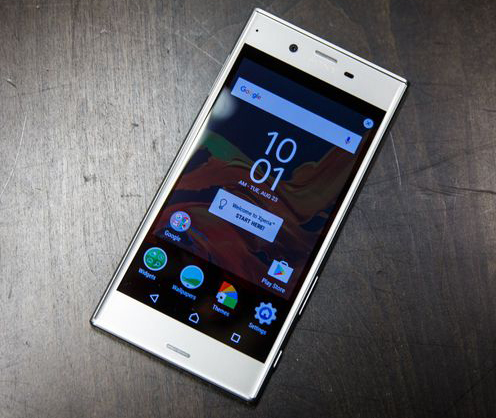 Download Sony Xperia Xz User Guide Manual Free User Guide Manual Free