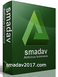 Smadav 2017, gambar smadav 2017, smadav antivirus 2017, logo smadav 2017