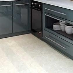 Kitchen Floor Tiles Advice Choosing Tiles For Kitchen Fairy Tiles 99