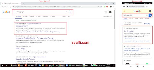 Cara Hapus Akses Zoom Hapus Akses Aplikasi Pihak Ketiga dari Gmail Kita