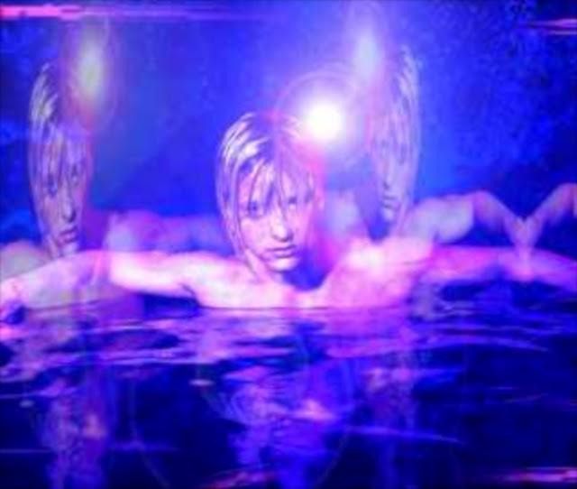 shawnzone of filmscrewband pre-show swim tour begins