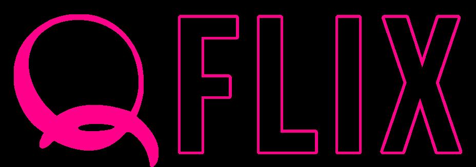 QFLIX, czyli taki NETFLIX dla stylistek i pasjonatek paznokci - wrażenia
