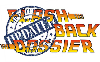 http://flashback50.nl/FlashIndex.html