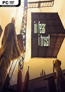 Free Download In Fear I Trust Episode 1 PC Game