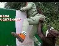 images%2B%25283%2529 - 9 Funny NYSC Pictures That Will Break Your Jaws With Laughs