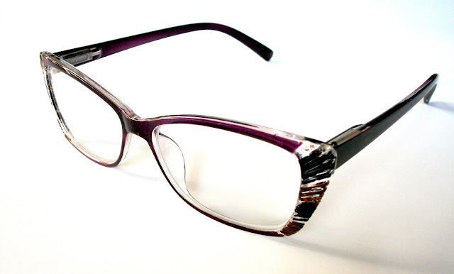 Lesley-cat-eye-prescription-eyeglasses-online-GlassesShop