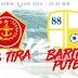 Prediksi PS Tira Vs Barito Putera, Senin 04 Juni 2018 Pukul 20.30 WIB