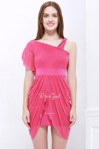alışveriş-tulip dresses-Rosegal