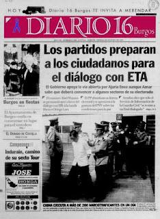https://issuu.com/sanpedro/docs/diario16burgos2448