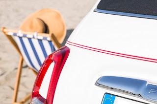Cuántos vehículos forman el parque de 'rent a car' en España y qué motores y modelos prefiere