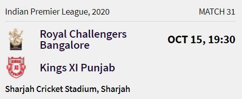 rcb-match-8-ipl-2020