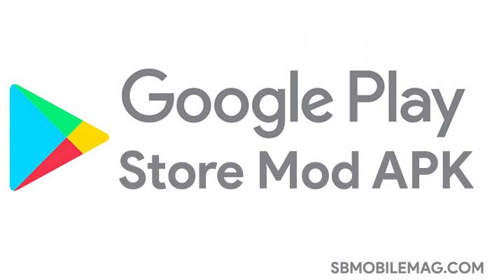 Play Store Mod APK, Google Play Store Mod APK