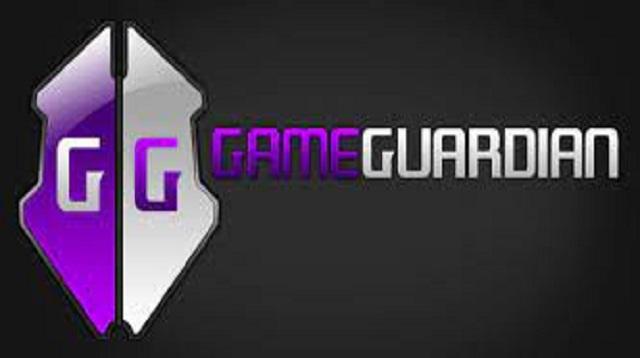 Cara Hack Top Up Game Online