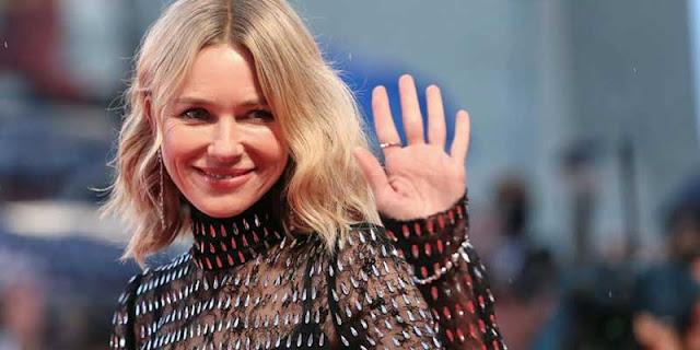 Cancelan la precuela de 'Juego de Tronos' protagonizada por Naomi Watts