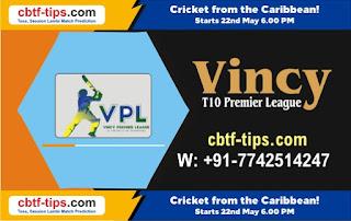 Who will win Today VPL T10 Semi final match FCS vs DVE?