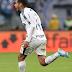 Na primeira batalha pela Libertadores Palmeiras sai na frente