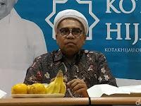 Mardani Nilai Omnibus Law Berpeluang Korupsi, Istana: Jangan Buat Resah
