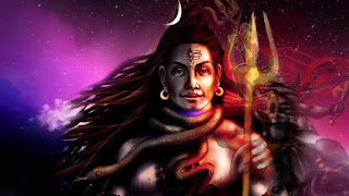 Shiv Kailasho Ke Vasi Bhajan Lyrics Hindi