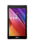 Asus Zenpad 10 Z300C USB Drivers