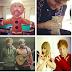 Ed Sheeran no Brasil em 2015