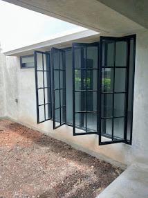 jendela-aluminium