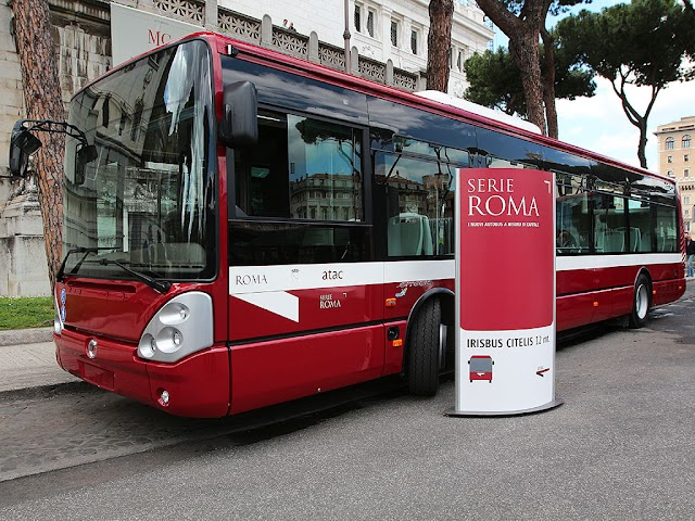 ATAC, CGIL E FILT CGIL: ASSUNZIONI A RISCHIO. COMUNE DI ROMA CI CONVOCHI