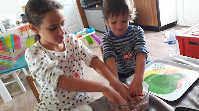 recette pour les enfants allégée cuisine tomates farcies faciles rapide sans perte
