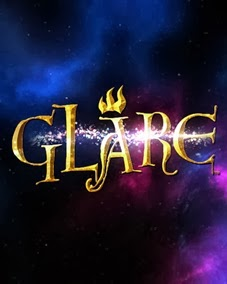 Glare - PC (Download Completo em Torrent)
