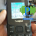 VIETTEL HALOTEL H1701 UNLOCKED FIRMWARE BIN FILE 2020 by michael The great and only 1