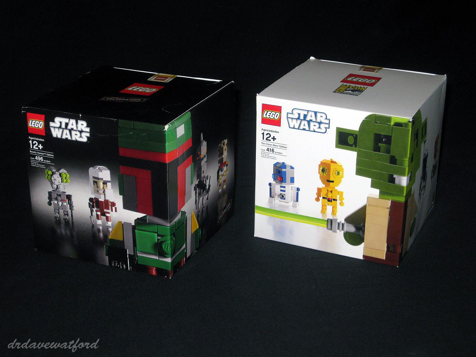 Star+Wars+Cube+Dudes+(WM).jpg
