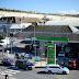 Crise de gasolina faz Reino Unido mobilizar Exército