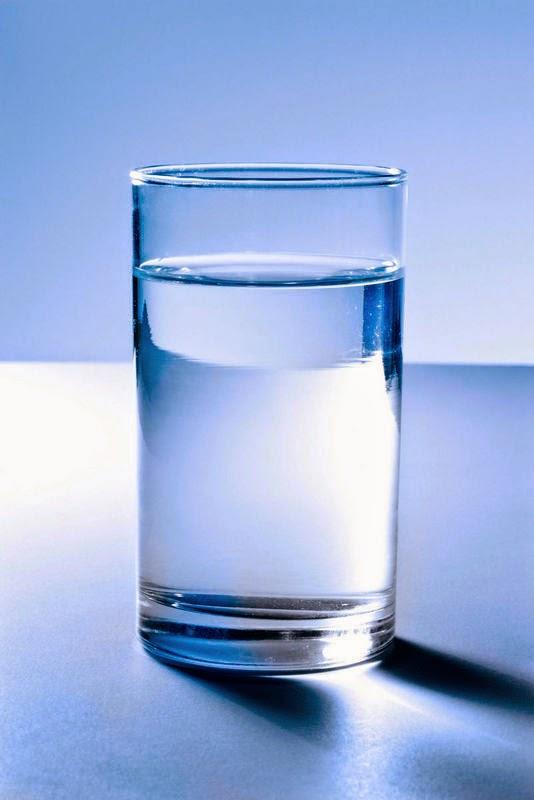 Mengambil Manfaat Maksimal Dari Terapi Air Putih Energze Water Indonesia