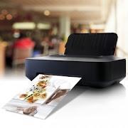 WLAN Drucker Test – Von Handy, Tablet oder PC kabellos drucken