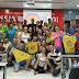 Famup é parceira do I Pedal Beneficente em prol do Hospital da FAP em Boa Vista.