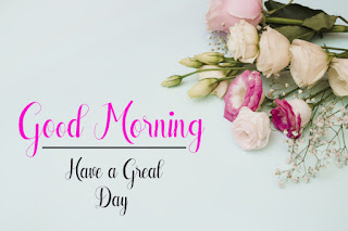 Good Morning Royal Images Download for Whatsapp Facebook256