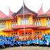 Talang Lindung Lokasi Kukerta STIA Nusa