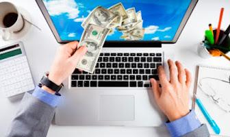 Rekomendasi Bisnis Online di Bayar Dolar Agar Bisa Buat Anda Jadi Milyarder