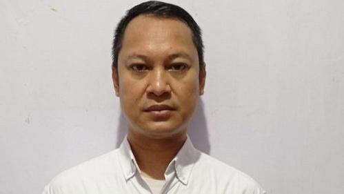 Tak Lolos TWK, Pegawai KPK Sempat Ditanya Pendapatnya soal Kebangkitan PKI