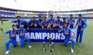 india-under-19-won-asia-cup