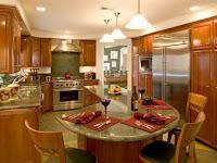 30 Desain Dapur Minimalis Modern
