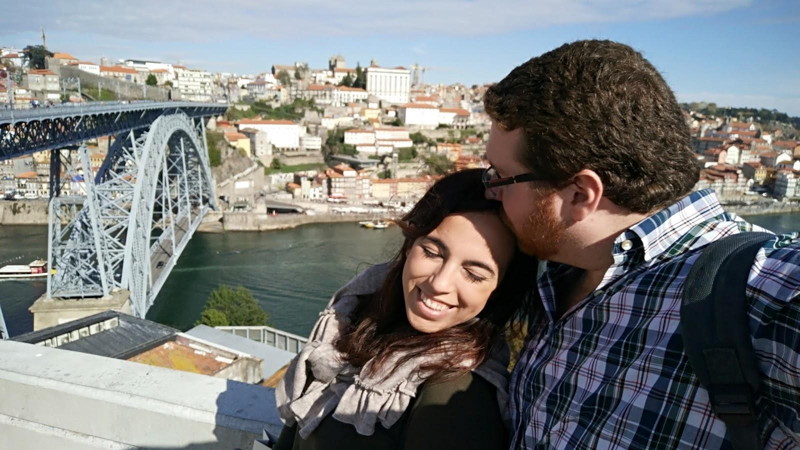 vilanova_de_gaia_con_puente_san_luis_I