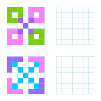 fichas-copiar-celulas-patrones
