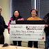 Filipino family wins $60-M Lotto Max jackpot in Canada